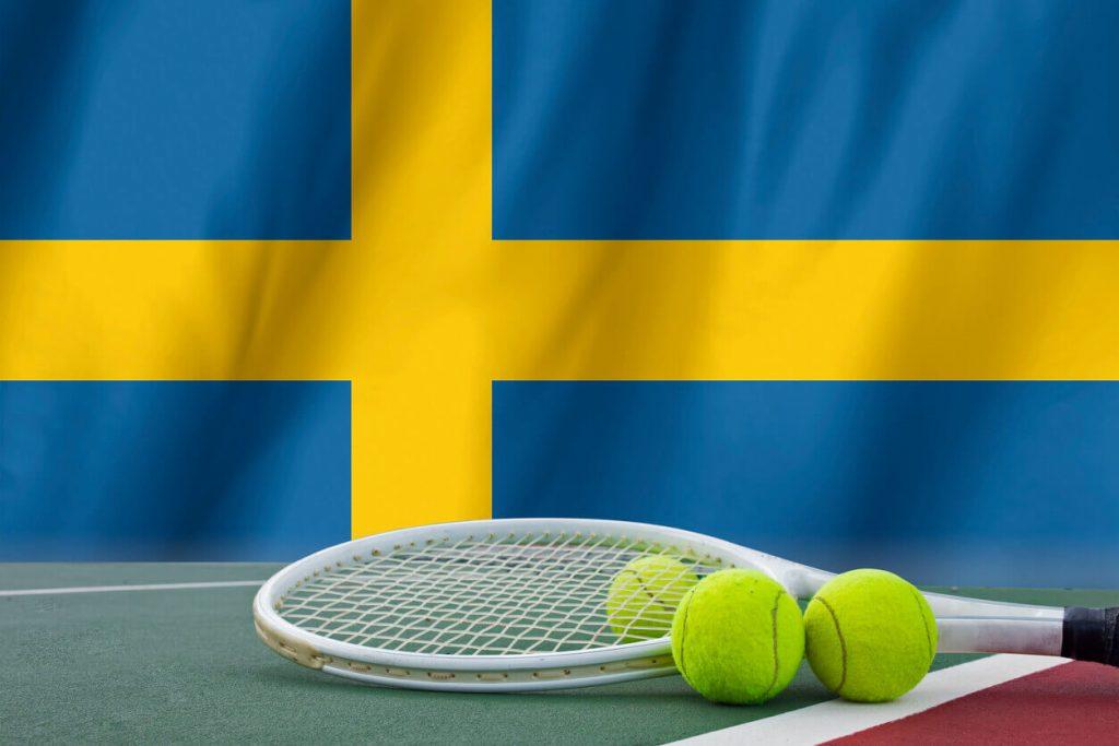 Svenska spellicensen - Säkert och snabbt spel