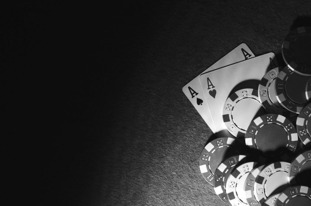 spelautomater, kortspel, bordsspel roulette på nätet